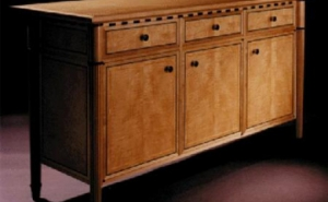 Award Winning Sideboard