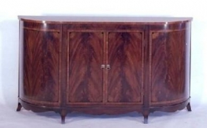 Sideboard-Commode