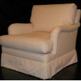Brushett Lounge Chair