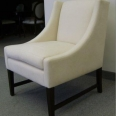 Chisholm Club Chair