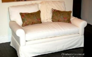 Chadwick Loveseat