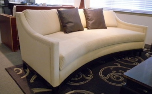 Chisholm Sleeper Sofa