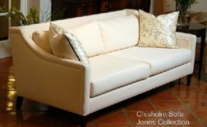 Chisholm Sofa